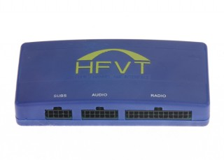 HF-HON-TH2-AMK-AMP4